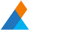 PM-Grow-Summit-Website-Logo-White-text-no-year