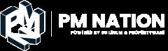 Pm-nation-Logo