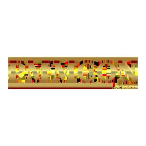 Property-Management-Mastermind-Conference-logo-3