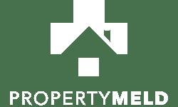property-meld-white