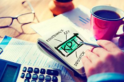 Property-Management-KPIs-1