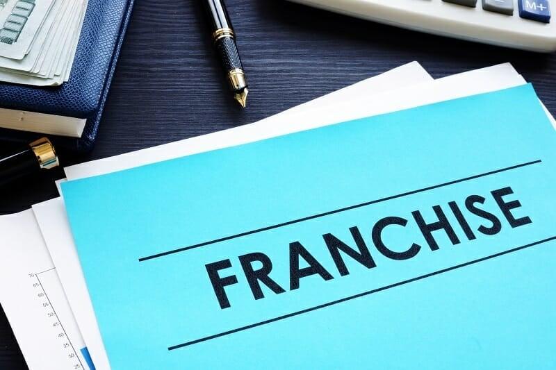 franchise-10.22.19